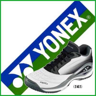 《送料無料》2017年12月下旬発売 YONEX パワークッションコンフォートW2 GC SHTCW2GC ヨネックス テニスシューズ クレー/砂入り人工芝用
