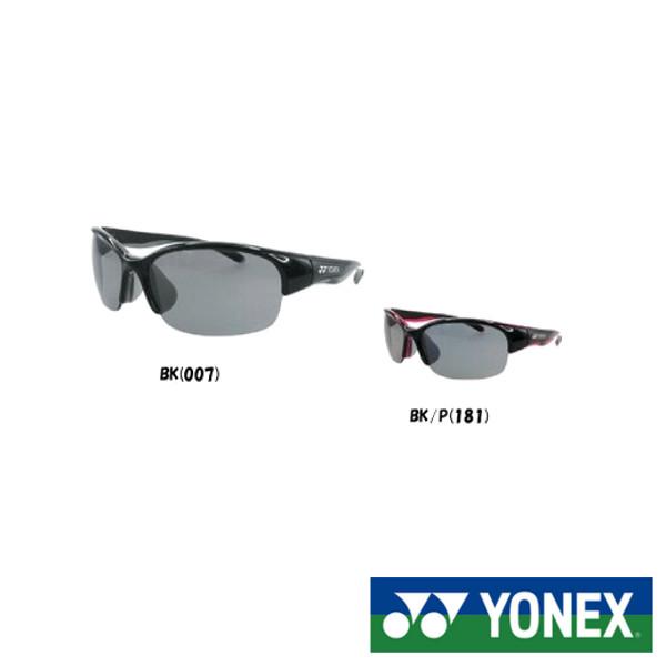 《送料無料》2018年5月上旬発売 YONEX スポーツグラス AC397 ヨネックス サングラス