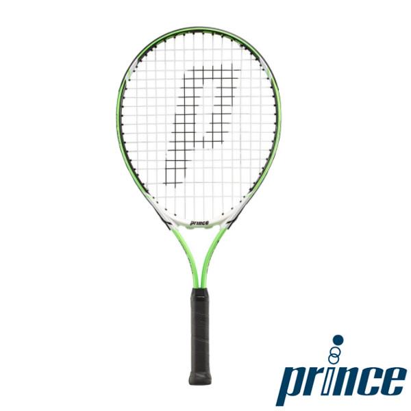 プリンス ジュニア 硬式テニスラケット 《送料無料》prince COOL 人気 おすすめ クールショット SHOT 1着でも送料無料 7TJ117 23