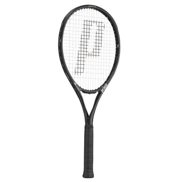 《ポイント15倍》《送料無料》2018年8月発売 prince X 100 7TJ079 プリンス 硬式テニスラケット
