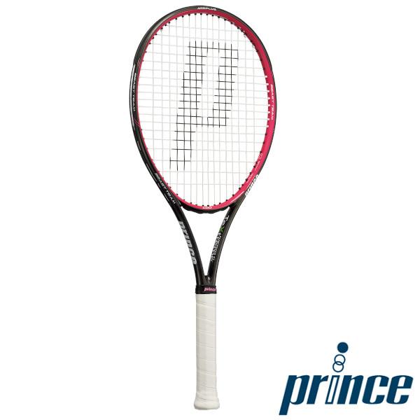 《ポイント15倍》《送料無料》2018年2月発売 prince BEAST 100 TEAM 100 TEAM 7TJ071(280g) BEAST プリンス 硬式テニスラケット, カミヘイグン:a11b1730 --- officewill.xsrv.jp