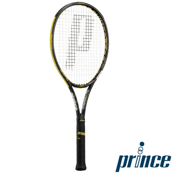 《ポイント15倍》《送料無料》2018年2月発売 prince 98 BEAST 7TJ066 O3 98 7TJ066 BEAST プリンス 硬式テニスラケット, あかりや:a4888d62 --- officewill.xsrv.jp