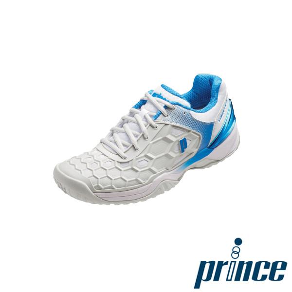 《送料無料》2019年2月発売 Prince ツアープロ ゼット 4 CG DPSZC13  プリンス テニスシューズ クレー・砂入り人工芝コート用