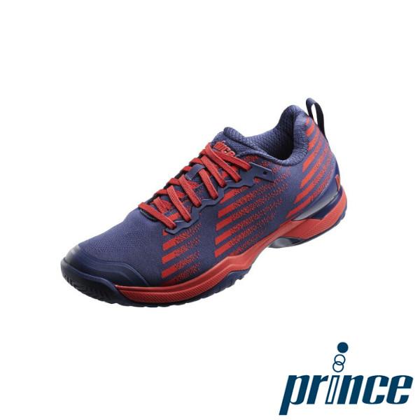 《送料無料》2019年11月発売 Prince ツアープロ ライト 5 AC DPSLA5  プリンス テニスシューズ オールコート用