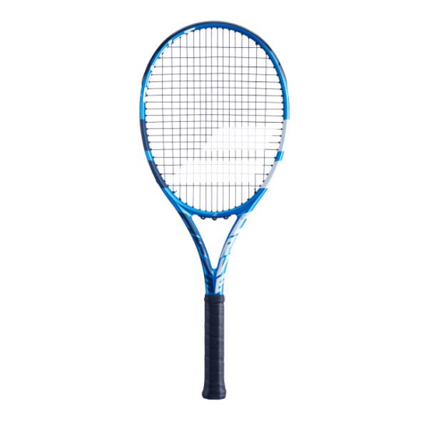 バボラ 硬式テニスラケット 《ポイント15倍》《送料無料》Babolat エボドライブ ツアー 101433 TOUR 毎週更新 DRIVE 即納 EVO