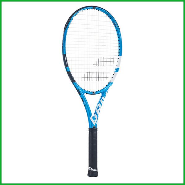 《ポイント15倍》《送料無料》2017年12月発売 Babolat ピュアドライブ107 BF101347 バボラ 硬式テニスラケット