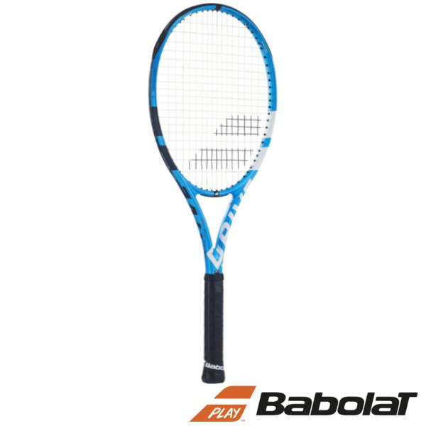 《ポイント15倍》《送料無料》2017年12月発売 Babolat Babolat ピュアドライブツアー BF101331 BF101331 バボラ バボラ 硬式テニスラケット, アロマボディケア Sanwa Select:5647cf79 --- officewill.xsrv.jp