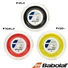 人気新品入荷 《送料無料》BabolaT RPMブラスト バボラ ラフ 125 ラフ/130 BA243136R BA243136R ロールタイプ バボラ 硬式テニスストリング, ユザワシ:7f801090 --- neuchi.xyz