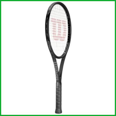 《ポイント15倍》《送料無料》2016年9月発売 Wilson PRO STAFF97LS WRT731710 ウィルソン 硬式テニスラケット