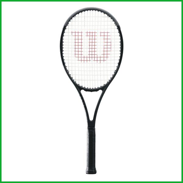 豪奢な 《ポイント15倍》《送料無料》2018年発売 Wilson Wilson PRO STAFF STAFF 97CV 97CV WRT739120 ウィルソン 硬式テニスラケット, 敏感肌コスメセレクトショップ:a47b6e7b --- canoncity.azurewebsites.net