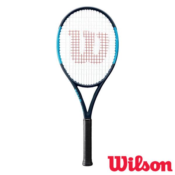 《ポイント15倍》《送料無料》2017年発売 Wilson ULTRA ウィルソン 100UL WRT737520 WRT737520 ウィルソン ULTRA 硬式テニスラケット, 試験機計測機の専門店ディエス:0af3b89f --- officewill.xsrv.jp