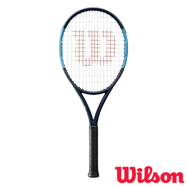 《ポイント15倍》《送料無料》2017年発売 Wilson ULTRA 105S ULTRA CV 105S Wilson WRT737620 ウィルソン 硬式テニスラケット, calzature エーワン:d983d219 --- officewill.xsrv.jp
