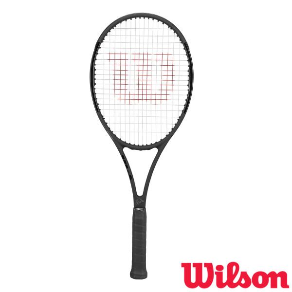 《ポイント15倍》《送料無料》2019年5月発売 Wilson Wilson PRO ウィルソン STAFF 97 AUTOGRAPH WRT73141 STAFF ウィルソン 硬式テニスラケット, 馬具乗馬用品ARC空港乗馬倶楽部:d610fa78 --- officewill.xsrv.jp