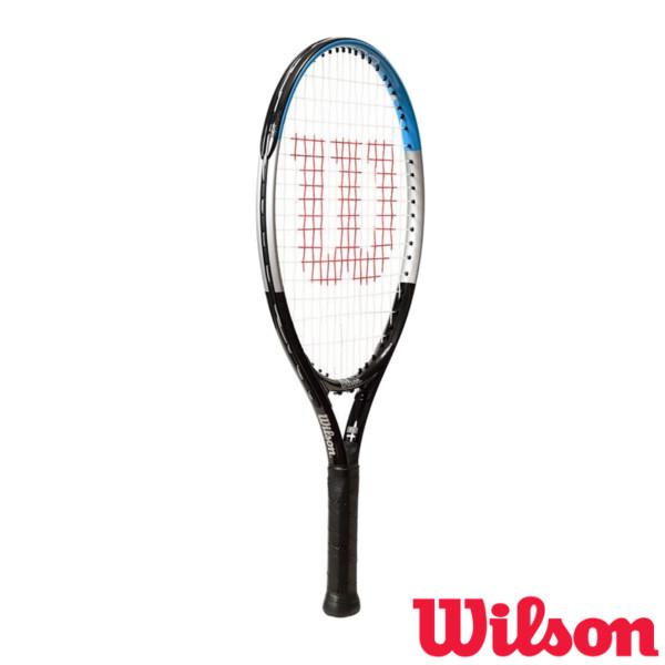 ウィルソン 超特価 お金を節約 ジュニア 硬式テニスラケット Wilson 19 WR049910H ULTRA