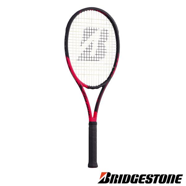 《ポイント15倍》《送料無料》2019年3月発売 BRABX1 BRIDGESTONE エックスブレードビーエックス305 BRABX1 ブリヂストン BRIDGESTONE 硬式テニスラケット, O-PARTS:8fac9a47 --- officewill.xsrv.jp