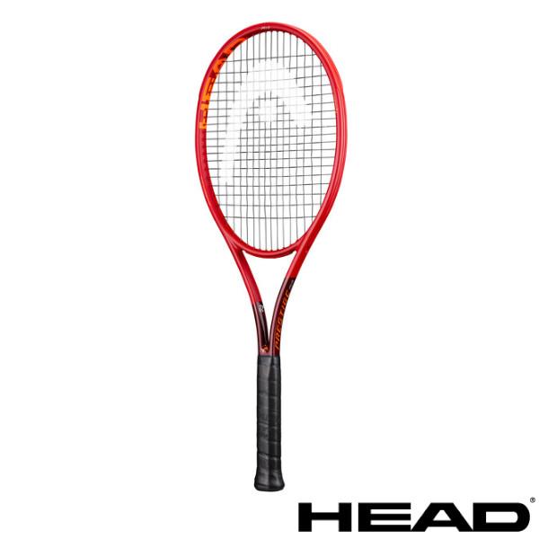 《5%OFFクーポン対象》《ポイント15倍》《送料無料》2020年3月発売 HEAD プレステージ ミッド PRESTIGE MID 234420 ヘッド 硬式テニスラケット