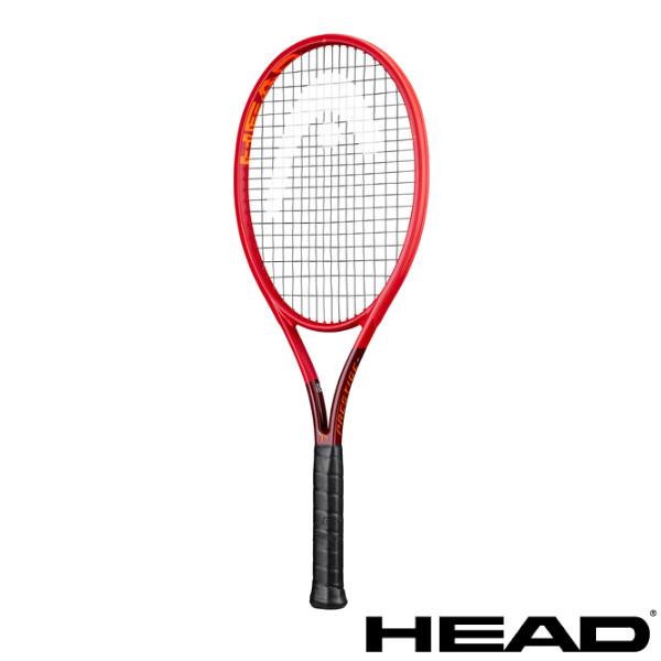 《10%OFFクーポン対象》《ポイント15倍》《送料無料》2020年3月発売 HEAD プレステージ エス PRESTIGE S 234440 ヘッド 硬式テニスラケット