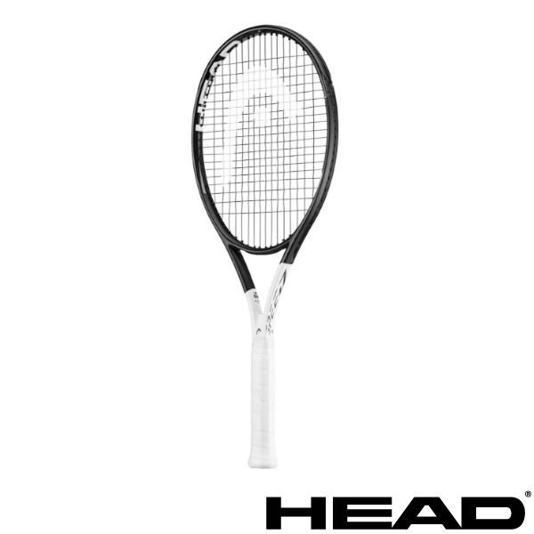 《ポイント15倍》《送料無料》2019年モデル HEAD スピードエス SPEED SPEED S 235238 ヘッド ヘッド 235238 硬式テニスラケット, 棟梁の手作り家具学習机の棟梁屋:76a0022b --- officewill.xsrv.jp