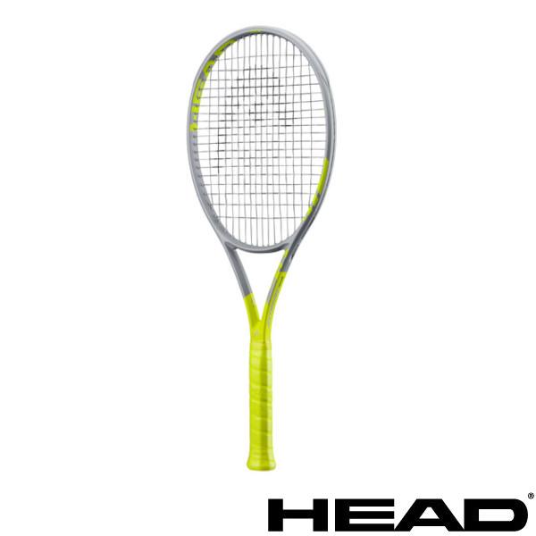 ヘッド 硬式テニスラケット 信託 《ポイント15倍》《送料無料》HEAD エクストリーム EXTREME ツアー 高級品 TOUR 235310