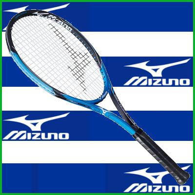 《送料無料》2016年9月発売 MIZUNO C TOUR 300 63JTH71120 ミズノ 硬式テニスラケット