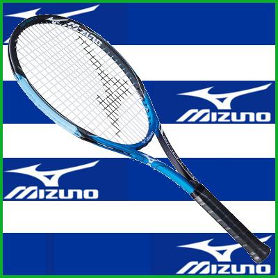 《送料無料》2016年9月発売 MIZUNO C TOUR 290 63JTH71220 ミズノ 硬式テニスラケット