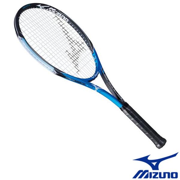 《10%OFFクーポン対象》《送料無料》2016年9月発売 MIZUNO C TOUR 310 63JTH71020 ミズノ 硬式テニスラケット