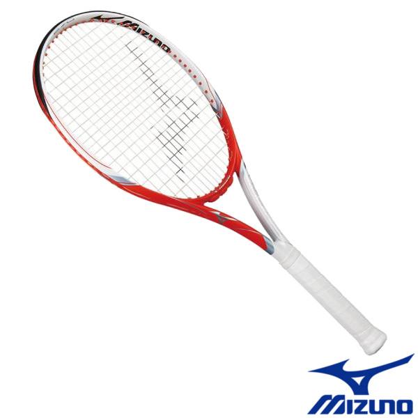 《送料無料》2019年発売 MIZUNO F TOUR 270 63JTH97301 ミズノ 硬式テニスラケット