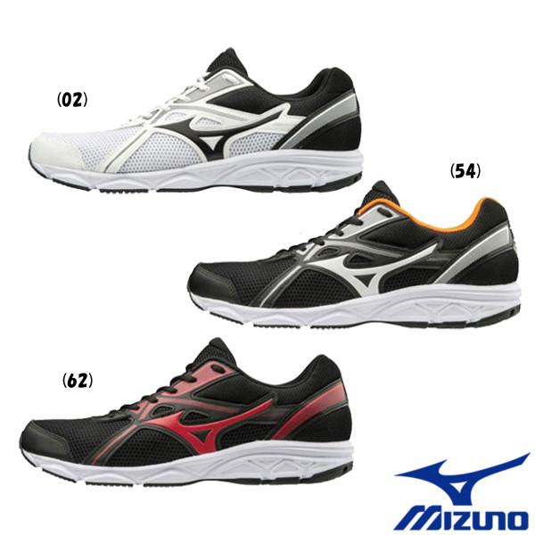 Mizuno 2019 SS Unisex MAXIMIZER 21 Running Sneaker Shoes K1GA190002 K1GA190010