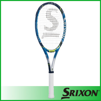 《ポイント15倍》《送料無料》SRIXON REVO CX4.0 SR21706 スリクソン 硬式テニスラケット