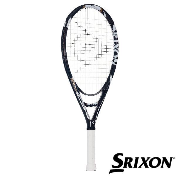 《ポイント15倍》《送料無料》2018年9月発売 SRIXON REVO CS 10.0 SR21812 スリクソン 硬式テニスラケット