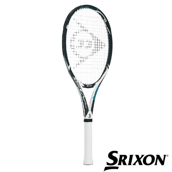 《ポイント15倍》《送料無料》2018年3月発売 SRIXON REVO SRIXON CV5.0 CV5.0 SR21803 SR21803 スリクソン 硬式テニスラケット, 試験機計測機の専門店ディエス:c9c6cd8d --- officewill.xsrv.jp