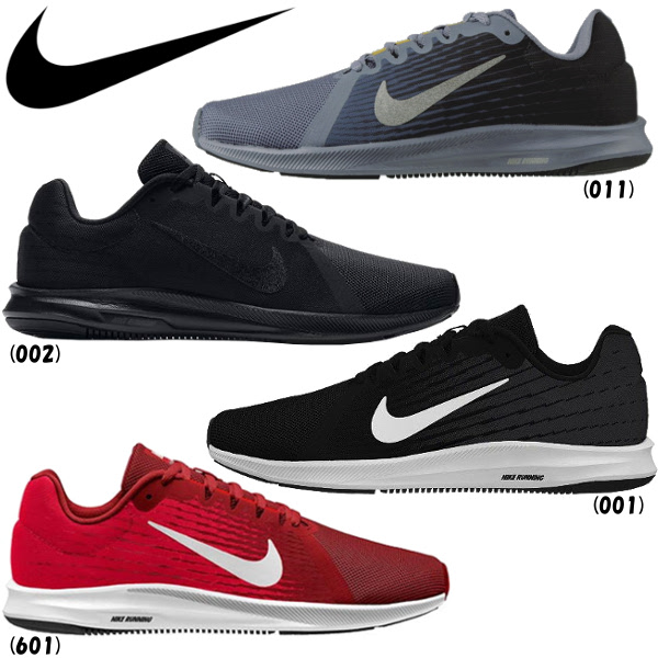 NIKE downshifter 8 running shoes 908984 Nike shoes