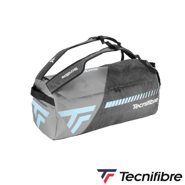 《10%OFFクーポン対象》《送料無料》Tecnifibre T-REBOUND RACKPACK ティーリバウンド ラックパック TFB099 テクニファイバー テニス バッグ