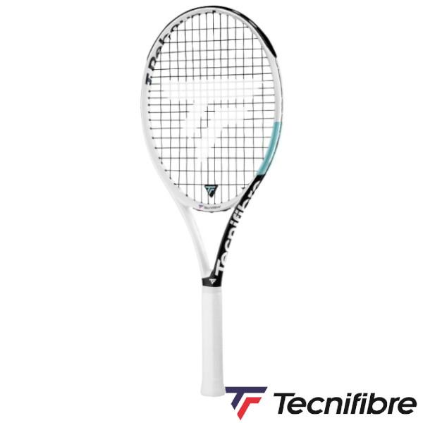 《クーポン対象》《ポイント15倍》《送料無料》Tecnifibre T.Rebound TEMPO 270 BRRE10 ティーリバウンド テンポ テクニファイバー 硬式テニスラケット