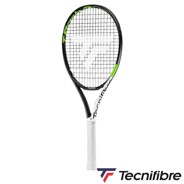 テクニファイバー 硬式テニスラケット 《ポイント15倍》《送料無料》Tecnifibre T-FLASH 300 CES BRFS05 ティーフラッシュ シーイーエス テクニファイバー 硬式テニスラケット