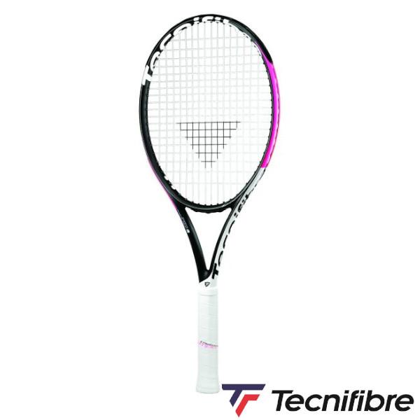 テクニファイバー 硬式テニスラケット 《ポイント15倍》《送料無料》Tecnifibre T.Rebound TEMPO 285 BRRE05 ティーリバウンド テンポ テクニファイバー 硬式テニスラケット