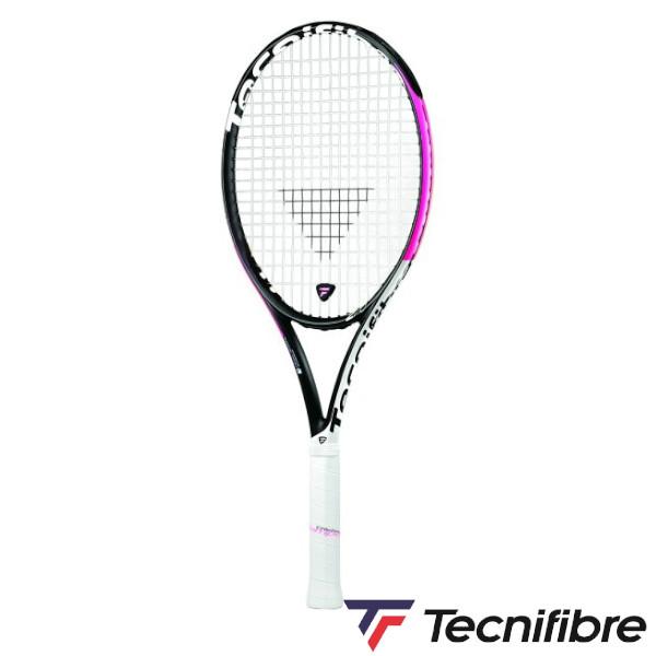 テクニファイバー 硬式テニスラケット 《ポイント15倍》《送料無料》Tecnifibre T.Rebound TEMPO 270 BRRE06 ティーリバウンド テンポ テクニファイバー 硬式テニスラケット