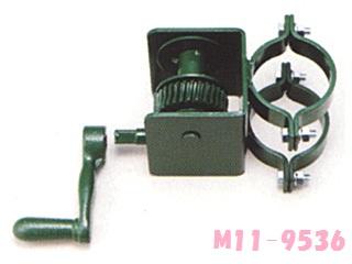 《送料無料》【メーカー取り寄せ品 M11-9536】LUCENT ウインチ ウインチ M11-9536, e-LIGHT SHOP/いいライトのお店:b0b168bf --- officewill.xsrv.jp