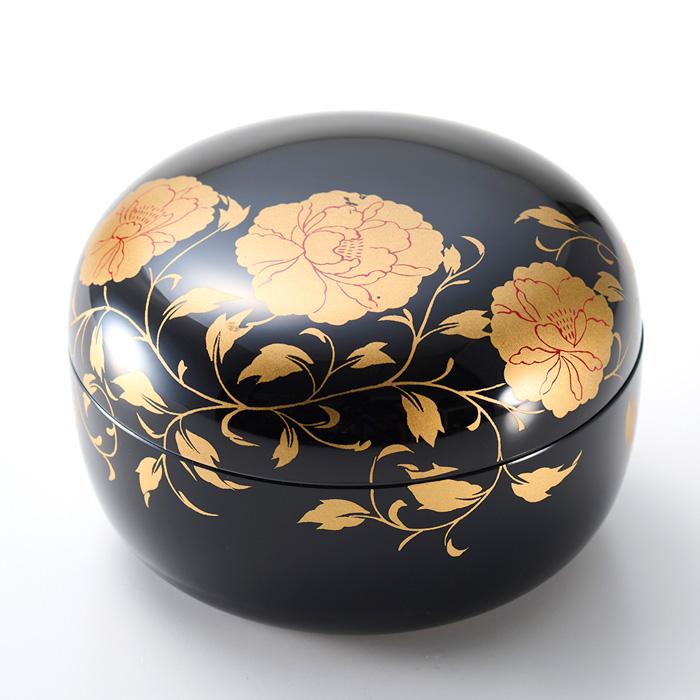 【予算1万円】アメリカ人が喜んでくれる日本の伝統工芸品のおすすめは?