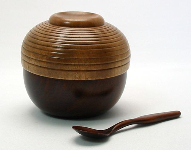 汁椀 どんぐり椀セット|(日本製)漆塗りの子供用の味噌汁椀セット(子ども用食器)和食器 漆器