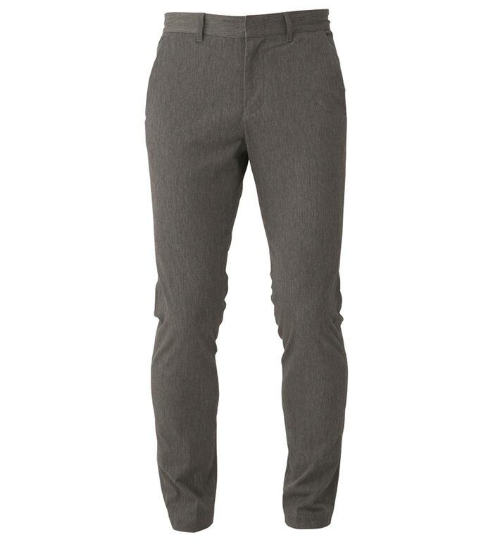 D1254 ストレッチストレートパンツ(秋冬用) Dickies(ディッキーズ)作業服・作業着 ズボン・スラックス