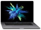 最新発見 展示品 MacBook APPLE MLH42J/A MacBook Pro Retinaディスプレイ 2700/15.4 MLH42J 2700/15.4/A [スペースグレイ], インターナショナルモードGOSH:f860c945 --- themezbazar.com