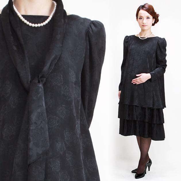 Isyou Nb Mourning Dress Rental Black Formal Dress Matching Game