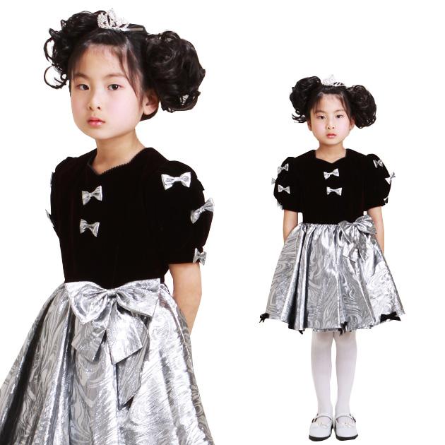 子供 ドレス レンタル 子供 ドレス 発表会 子ども ドレス 発表会 ピアノ発表会 結婚式 お呼ばれ パーティー 式の服装 子供衣装 貸衣装