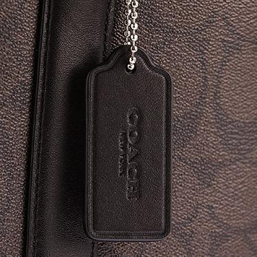 917292eba151 ブリーフケース F54803/MA/BR/1 コーチ COACH-その他 - embroitique.com