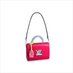 LOUIS VUITTON ルイヴィトンツイスト MM エピ / グルナード M56131 ショルダーバッグ【Luxury Brand Selection】