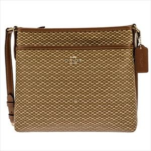 COACH OUTLET コーチ F29672/IMNEU ショルダーバッグ 【Luxury Brand Selection】