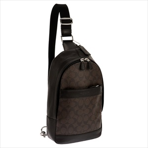 COACH OUTLET コーチ F54787/MA/BR/1 バッグ・その他 【Luxury Brand Selection】