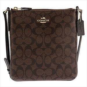 COACH OUTLET コーチ F58309/IMAA8/1 ショルダーバッグ 【Luxury Brand Selection】