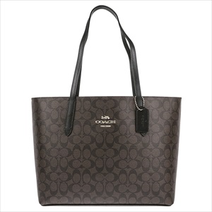 COACH OUTLET コーチ F67108/IMAA8 手提げバッグ 【Luxury Brand Selection】